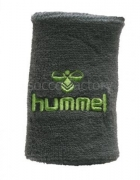 de Fútbol HUMMEL Old School Big Wristband 99014-2732