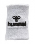 de Fútbol HUMMEL Old School Big Wristband 99014-9124