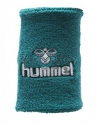 de Fútbol HUMMEL Old School Big Wristband 99014-6101