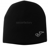 de Fútbol JOMA Knitted Hat 3522.11.101