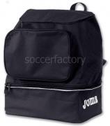 Mochila de Fútbol JOMA Training 4216.12.10