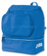 Mochila de Fútbol JOMA Training 4216.12.35