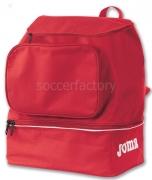 Mochila de Fútbol JOMA Training 4216.12.60