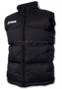 Chaquetón de Fútbol JOMA Pirineo Vest 8003.12.10