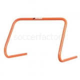 de Fútbol PATRICK Valla 30cm ACHUR875-ORA-ALL01
