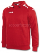 Sudadera de Fútbol JOMA Champion II 6017.12.60