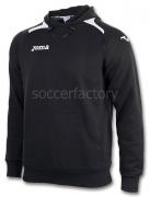Sudadera de Fútbol JOMA Champion II 6017.12.10