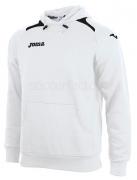 Sudadera de Fútbol JOMA Champion II 6017.12.20