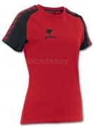 Camiseta de Fútbol JOMA Origen WOMAN 1208W98.003