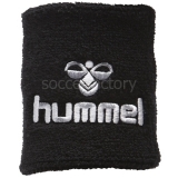 de Fútbol HUMMEL Old School Small Wristband  99015-2114
