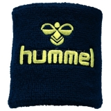 de Fútbol HUMMEL Old School Small Wristband  99015-7607