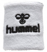 de Fútbol HUMMEL Old School Small Wristband  99015-9124