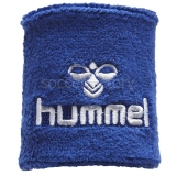 de Fútbol HUMMEL Old School Small Wristband  99015-7691