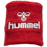 de Fútbol HUMMEL Old School Small Wristband  99015-3946
