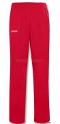 Pantalón de Fútbol JOMA Champion II Femenino 9005W12.60