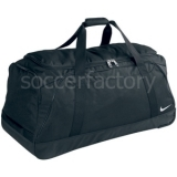 Bolsa de Fútbol NIKE Club Team Roller Bag BA4535-067