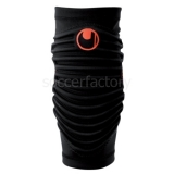 de Fútbol UHLSPORT Torwart Tech Elbow 1006964-01