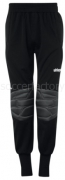 Pantalón de Portero de Fútbol UHLSPORT Torline GK 100553501