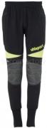 Pantalón de Portero de Fútbol UHLSPORT Torlinie Akzent GK 1005549-01