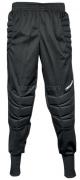Pantalón de Portero de Fútbol REUSCH Base pant 3116203-700