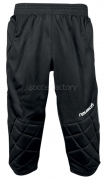 Pantal�n de Portero de Fútbol REUSCH 360 Protection short 3/4 3127201-700