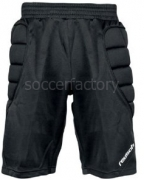 Pantal�n de Portero de Fútbol REUSCH Cotton Bowl short 3118202-700
