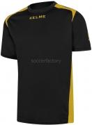 Camiseta de Fútbol KELME Millenium 80911-91