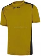 Camiseta de Fútbol KELME Millenium 80911-104