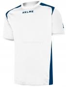 Camiseta de Fútbol KELME Millenium 80911-171