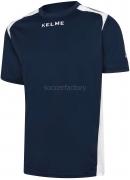 Camiseta de Fútbol KELME Millenium 80911-179