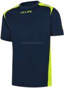 Camiseta de Fútbol KELME Millenium 80911-490