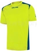 Camiseta de Fútbol KELME Millenium 80911-665