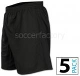 Pantal�n de Fútbol NOCAUT Nocaut (Pack 5 unidades) 06249-0044