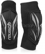 de Fútbol REUSCH Active Elbow  3177010-702