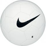 Balón Talla 4 de Fútbol NIKE Team Training SC1911-117-T4
