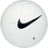 Balón Talla 3 de Fútbol NIKE Team Training talla 3 SC1911-117-T3