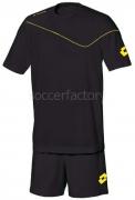 Equipación de Fútbol LOTTO Kit Sigma Q0836