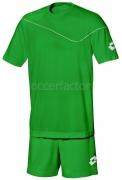 Equipación de Fútbol LOTTO Kit Sigma Q3521