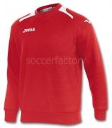 Sudadera de Fútbol JOMA Champion II 6015.12.60