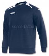 Sudadera de Fútbol JOMA Champion II 6015.12.30