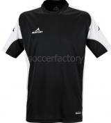 Camiseta de Fútbol MERCURY Mundial  MECCAY-0302