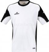 Camiseta de Fútbol MERCURY Mundial  MECCAY-0203