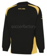 Sudadera de Fútbol KELME Millennium  80916-91
