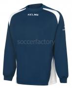 Sudadera de Fútbol KELME Millennium  80916-179