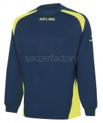 Sudadera de Fútbol KELME Millennium  80916-490