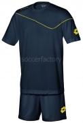 Equipación de Fútbol LOTTO Kit Sigma Q0835