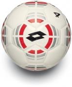 Bal�n Talla 4 de Fútbol LOTTO Twister FB 500 M5997