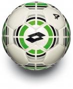 Bal�n Talla 4 de Fútbol LOTTO Twister T4 N5621