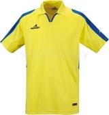 Camiseta de Fútbol MERCURY Calcio MECCAV-07