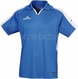 Camiseta de Fútbol MERCURY Calcio MECCAV-01